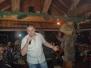"""""""KRIN BAND"""" DOCEK 2014.god Etno selo \""""Moravski konaci\"""" V.Plana"""