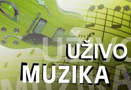 muzika-live