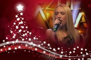 Mila Miletic