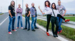 Sajt www.krinband.com je svojevrstan album našeg rada napravljen isključivo za ljubitelje i poštovaoce KRIN benda. Ako želite da se opustite, zabavite, zapevate i zaigrate u taktu dobre muzike,uradite to uz KRIN bend